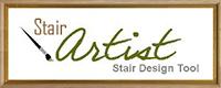 Stairpro-2.0 Logo