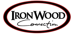 IronWood Connection Stair Company