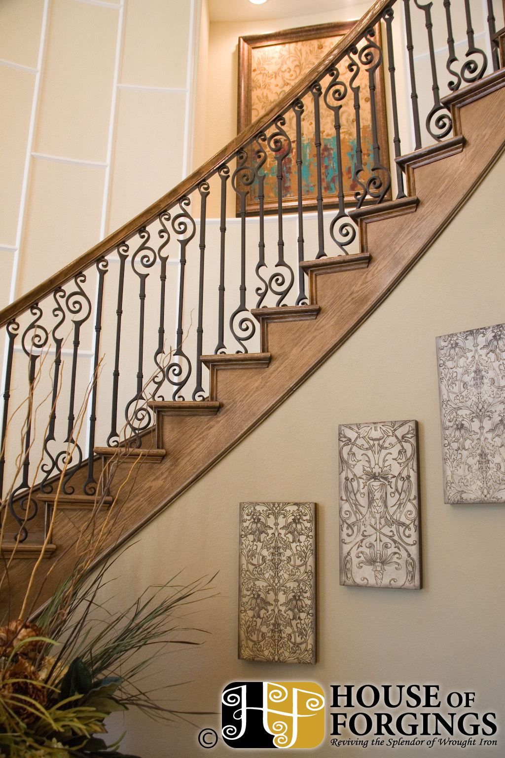 Houston, Tx Largest Stair Company | Ironwood Connection | Ironwood  Connection | Stair U0026 Railing Company