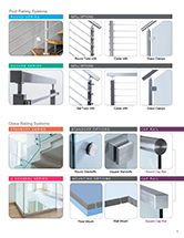 AXIA Systems Brochure