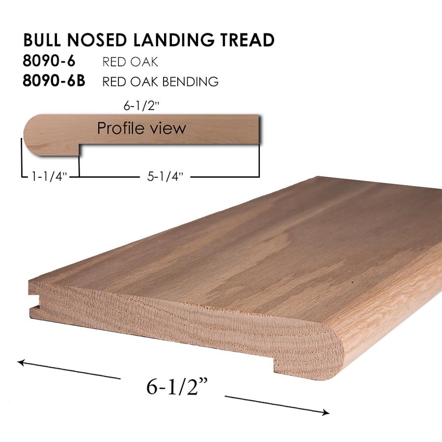 Wood Stair Treads Stairs Treads: Wood Stair Treads, Starting Steps, RetroFit Treads