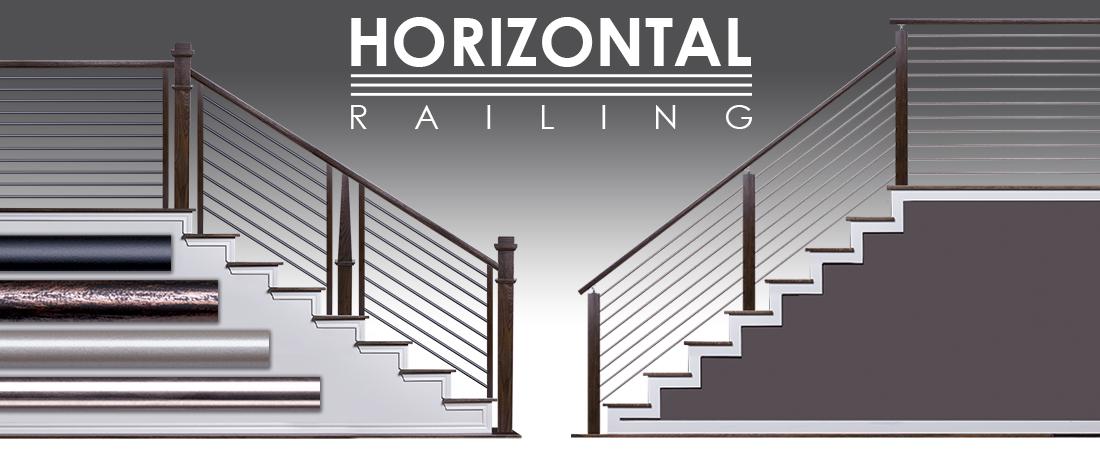 IWC HOMEPAGE BANNER-HORIZONTAL