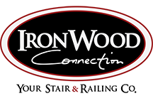Ironwood Connection | Stair & Railing Company