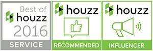 houzz-2