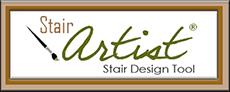 stair-artist