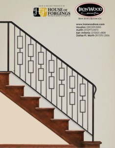 Aalto Series - Double Rectangle