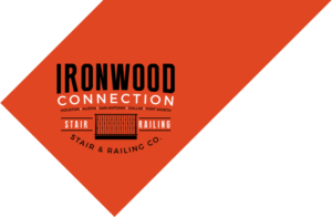 Ironwood Connection Stair & Railing Company
