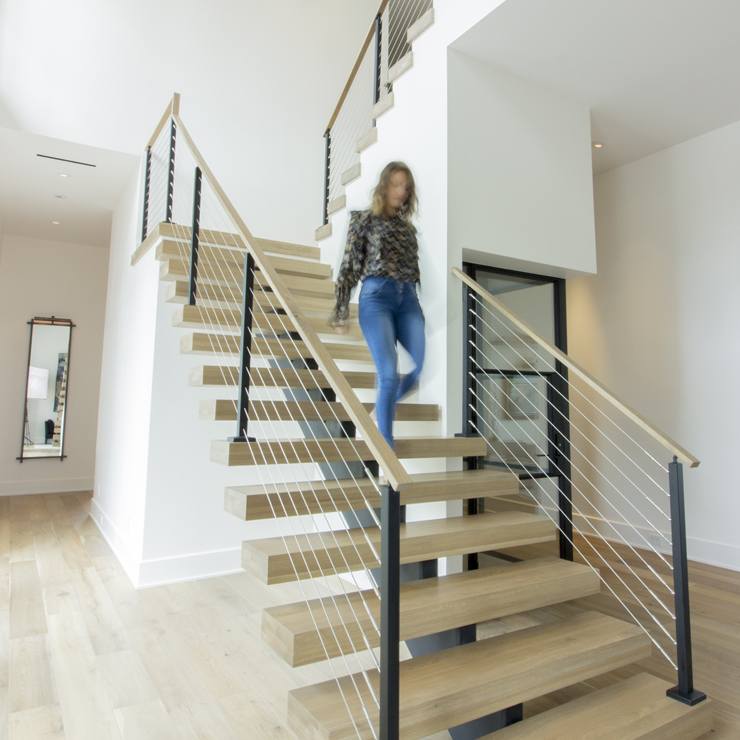 17 best images about classic stairs balusters and newels.htm ironwood connection stair   railing company  ironwood connection stair   railing