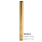 HF18.4.3.jpg