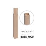 base-4000.jpg
