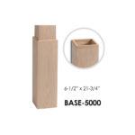 base-5000.jpg