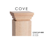 cove-cap-4000.jpg
