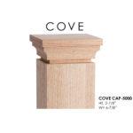cove-cap-5000.jpg