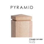 pyramid-cap-5000.jpg