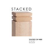 stacked-cap-4000.jpg