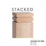 stacked-cap-5000.jpg