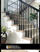 Stair Parts Catalog